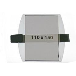 Brassard Porte-Badge XXL