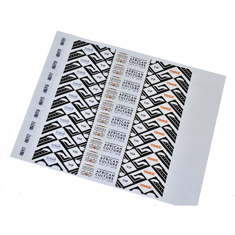 Porte Badge Ouvert Plastique Couleurs - Porte badge rigide