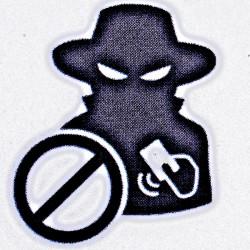Halte aux vols et fraudes