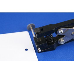 perforation diametre 5 mm
